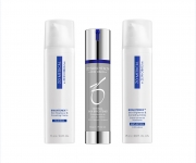 ZO Medical Brightenex (1%/0,5%/0,25% retinol)